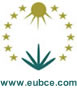 EUBCE - European Biomass Conference and Exhibition