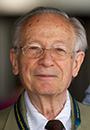 Dr. Giuliano Grassi