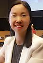 Dr. Zhou Hongming