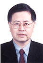 Mr. Chi Guojing