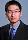 Mr. Haiquan Yang