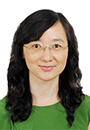 Prof. Dr. Zhao Lixin