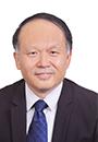 Prof. Dr. Zhou Hongjun