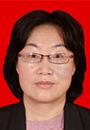 Mrs. Dong Taili