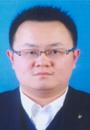 Mr.Chen Jindian