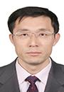 Prof. Dr. Ren Dongming