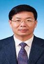 Mr.Lansong HU