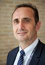 Dr. Nicolae Scarlat